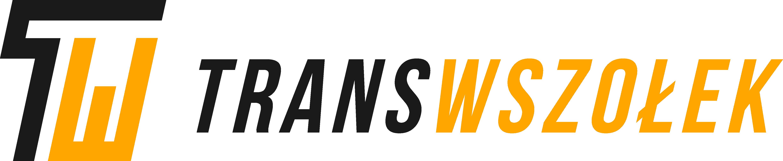 logo_poziom